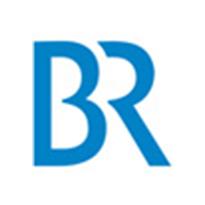 01_br_logo