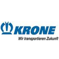 02_krone_logo
