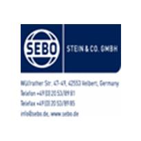 03_sebo_logo