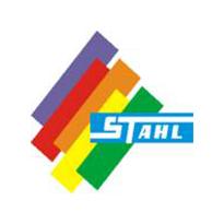 04_stahl_logo