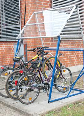 fahrrad-info