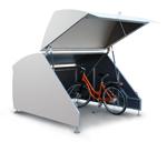 fahrradgarage-velotect-flex-150