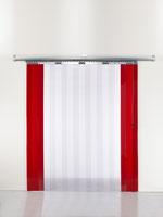 pvc-streifenvorhang-system-einhang