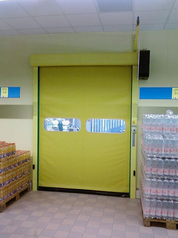schnelllauftor-comfort-supermarkt_1