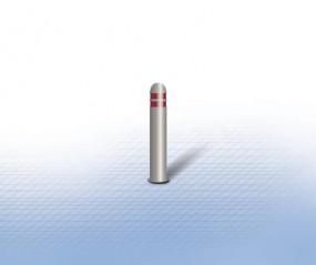 Universal - flexibler Gummipoller - biegsam