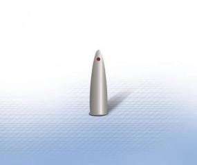 Modern - flexibel - Gummi - Sehr robust biegsam