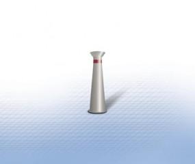 Classic - flexibel - Gummi - Robust biegsam