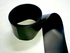 PVC Rolle Schweißerschutz SL 9 DIN EN 1598