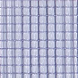 Weich PVC Plattenzuschnitt mit Netzeinlage 7mm