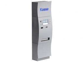 Kassenautomat TFT-1000