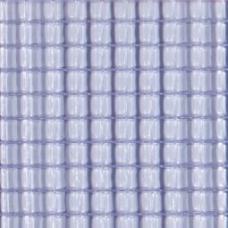 PVC Rolle Transparent-Netzeinlage
