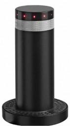 ELEKTROMECHANISCHER POLLER Kataphorese Aushub 500 mm