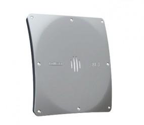 Externe Antenne für RFID Leser XT-3
