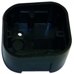 Aufputz - Dose Lichtschranke / Schlüsseltaster
