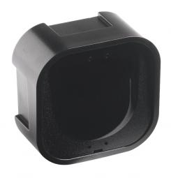 Aufputz-Lichtschranke Ø 60 mm