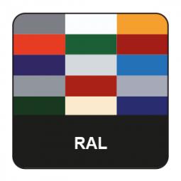 RAL-Option